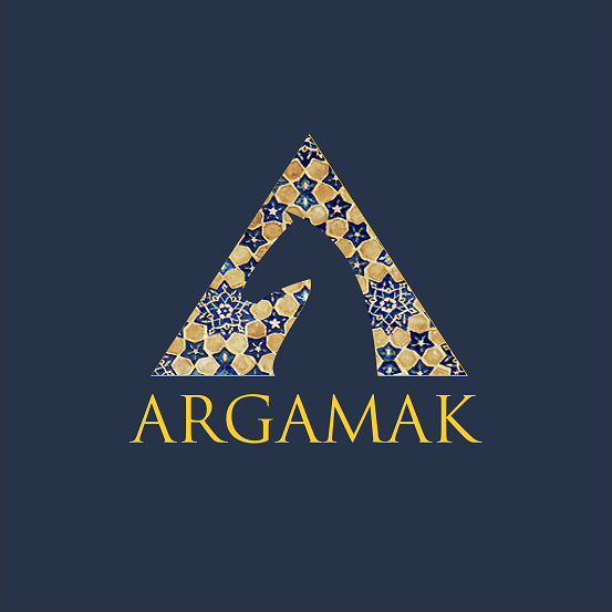 Welcome to L'Argamak Hotel